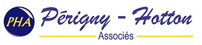 Périgny Hotton Associés